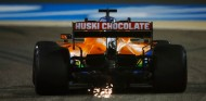McLaren en el GP de Baréin F1 2020: Viernes - SoyMotor.com