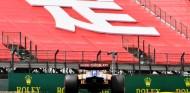 McLaren en el GP de China F1 2019: Sábado –SoyMotor.com