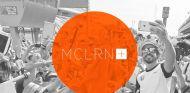 McLaren+: los de Woking buscan acercarse más a los aficionados - SoyMotor.com