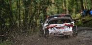 Rally Gran Bretaña 2019: Meeke domina en Oulton Park - SoyMotor.com