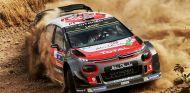 Kris Meeke en el Rally de México 2017 - SoyMotor.com