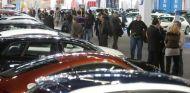 Una herramienta online te dice el valor real de tu coche - SoyMotor.com