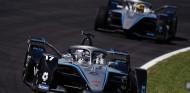 OFICIAL: Mercedes dice adiós a la Fórmula E - SoyMotor.com