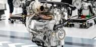 El motor del Mercedes-AMG A 45 puede llegar a modelos más grandes - SoyMotor.com