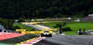 La Fórmula 1 está más abierta esta temporada - LaF1