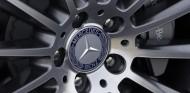 BAIC entra en el capital de Daimler al adquirir un 5% del grupo alemán - SoyMotor.com