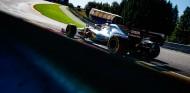La FIA rechazó el primer DAS de Mercedes, revela Allison - SoyMotor.com