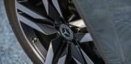 Mercedes-Benz lanza el renting para particulares de sus coches de ocasión - SoyMotor.com