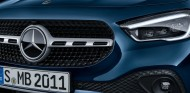 Mercedes-Benz: no a los combustibles sintéticos para el futuro - SoyMotor.com