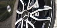 Mercedes-Benz CLE 2023: una nueva estrella en el horizonte - SoyMotor.com