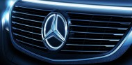 Mercedes-Benz confirma electrificación para AMG, Maybach y Clase G - SoyMotor.com