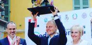 Trofeo Lorenzo Bandini - SoyMotor