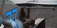 """Los pilotos necesitan coches """"de 1.500 caballos"""", cree Hembery - SoyMotor.com"""