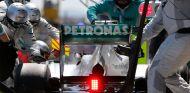 Se confirman los dorsales de 2014: Vettel escoge el 1, Alonso el 14