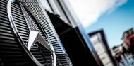 Mercedes, una de las marcas que entrarán en la Fórmula E la próxima temporada - SoyMotor