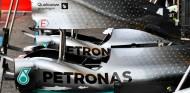 Mercedes supera sus propios pronósticos con su coche de 2020 - SoyMotor.com