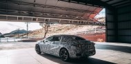 Daimler acelerará la electrificación, invertirá 70.000 millones hasta 2025