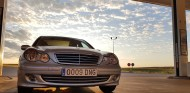 Mercedes pone 3.000 euros para salvar a Diesel 'viejos' en Alemania - SoyMotor.com