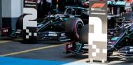 Mercedes puede proclamarse campeona en el GP de Portugal - SoyMotor.com