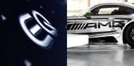 Confirmado: los Mercedes eléctricos tendrán versiones AMG