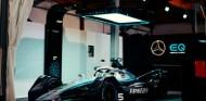 Mercedes y Porsche, 'veni, vidi, vici' en Fórmula E - SoyMotor.com