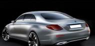 Mercedes EQ S 2022: la gran berlina se electrifica - SoyMotor.com