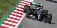 Mercedes quiere un equipo de F1 a 'coste cero' y va camino de ello - SoyMotor.com