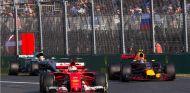 Verstappen pide a la F1 que facilite la entrada de nuevos fabricantes - SoyMotor.com