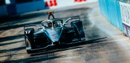 """Agag: """"Mercedes y Porsche no van a dominar en Fórmula E"""" - SoyMotor.com"""