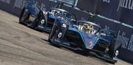 Mercedes se prepara para abandonar la Fórmula E - SoyMotor.com