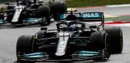 """Mercedes espera tener un GP """"mucho más sólido"""" en Francia - SoyMotor.com"""