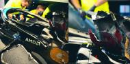 Todos de acuerdo: victoria para el halo en Monza - SoyMotor.com