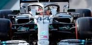 Mercedes niega que su equipo de Fórmula 1 esté en venta - SoyMotor.com