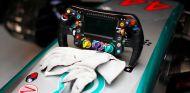 """Zetsche avisa al resto: """"Mercedes tiene hambre de victorias"""""""