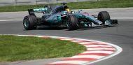 """Pirelli: """"Todos los equipos querrían sufrir como Mercedes"""" - SoyMotor.com"""