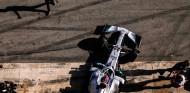 Mercedes niega que el DAS les aporte una ventaja de dos segundos - SoyMotor.com