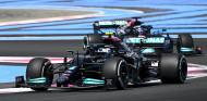 Doblete de Mercedes en los Libres 1 de Francia; Alonso, séptimo - SoyMotor.com