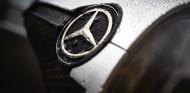 Uno de los trabajadores del equipo Mercedes, positivo en covid-19 - SoyMotor.com