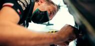 Mercedes trama algo para Baréin: novedades técnicas a la vista - SoyMotor.com