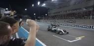 La encuesta de Mercedes: ¿Cuál es su mejor victoria en F1? - SoyMotor.com