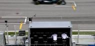 Las radios: el 'ahora o nunca' que hizo ganar a Mercedes en España - SoyMotor.com