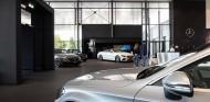 Mercedes-Benz puede afrontar una racionalización y reducción de su oferta - SoyMotor.com