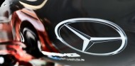 """Mercedes abre la puerta a correr en """"otras categorías"""" - SoyMotor.com"""