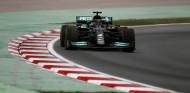 Mercedes tiene un serio problema: ¿otra sanción para Hamilton? - SoyMotor.com