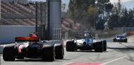 """Ricciardo: """"Aún pienso que Mercedes es el equipo a batir"""" - SoyMotor.com"""