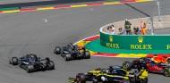 Power Rankings 2020: Ricciardo, el mejor en Spa; Hamilton sigue líder - SoyMotor.com