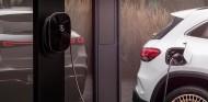 Mercedes EQA - SoyMotor.com