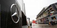 Daimler también niega que Mercedes vaya a abandonar la F1 - SoyMotor.com