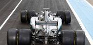 Este será el aspecto de los neumáticos de 2017 - LaF1