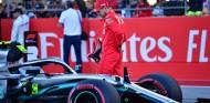 """Verstappen: """"¿Vettel a Mercedes? Puede suceder"""" - SoyMotor.com"""